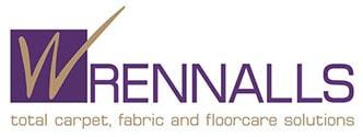 Wrennalls Floor & Carpet Care North West UK
