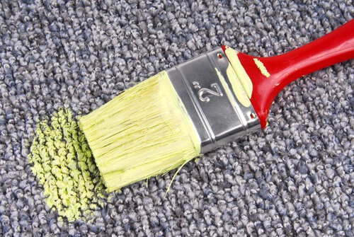 Commercial Carpet Cleaning Blackpool