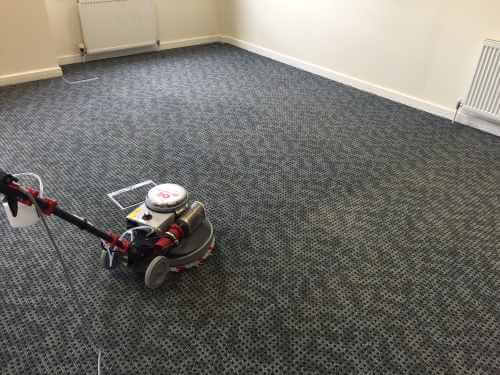 Cleaning Companies in Chorley