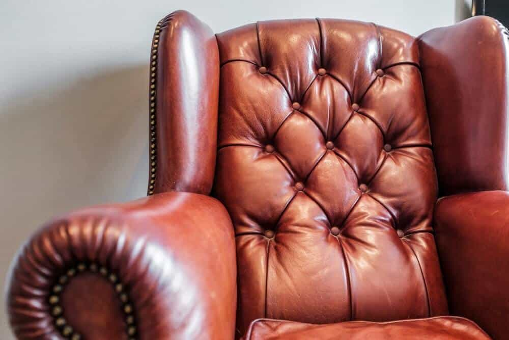 Upholstery Cleaner Manchester